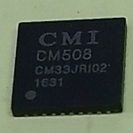 CM508