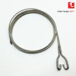 สายแขวนภาพ Cable Hanger รุ่น HJ 11-182S