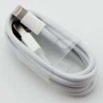 สายชาร์จ iPhone 6/6Plus/5/5s แท้