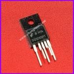 IC 5Q1265RT 5Q1265R เกรด A ชัวร์ 100%