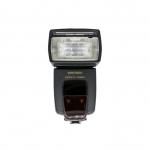 Yongnuo YN-568EX Wireless TTL Flash Speedlite for Nikon