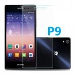 ฟิล์มกระจก Huawei P9