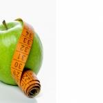 อดอาหารไม่ได้ช่วยให้น้ำหนักลด
