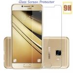 ฟิล์มกระจก Samsung A3,A5,A7,A9