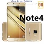 ฟิล์มกระจก SS Galaxy Note4