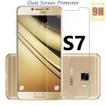 ฟิล์มกระจก SS Galaxy S7