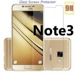 ฟิล์มกระจก SS Galaxy Note3