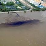 น้ำเสีย ประเทศไทย