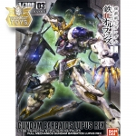 1/100 IBO Full Mechanics 03 Gundam Barbatos Lupus Rex