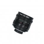 Lens for Mirrorless Camera 50 Mm F1.8 Lens (090161)