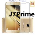 ฟิล์มกระจก SS Galaxy J7Prime