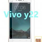 ฟิล์มกระจก Vivo y22