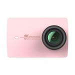 Yi Action Camera 2 -Rose Gold