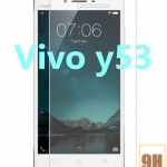 ฟิล์มกระจก Vivo y53