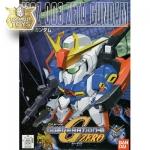 SD BB 198 Z Gundam