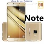 ฟิล์มกระจก SS Galaxy Note