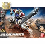 1/144 HGIBO 021 Gundam Barbatos Lupus