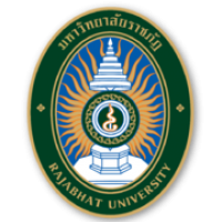 แนวข้อสอบ มหาวิทยาลัยราชภัฏ ทั่วประเทศ