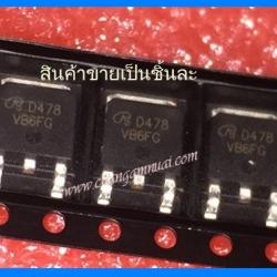 AOD478 D478 Fet 100v 11A มอสเฟต SMD