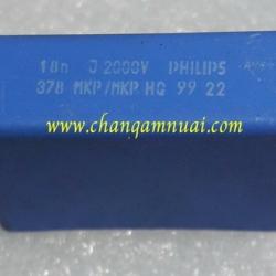 18nf2000V 0.018/2000v