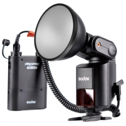 Godox AD360 kit
