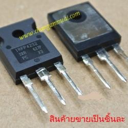 IRFP4232 Mosfet N-ch 60A / 250V