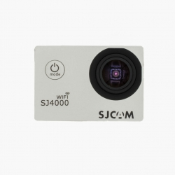 SJCAM SJ4000 Wifi Action camera