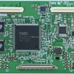 board Tcon sony V315B1-C08