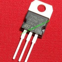 SCR TYN612M TYN612