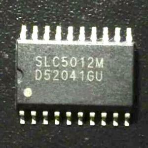 IC SLC5012M