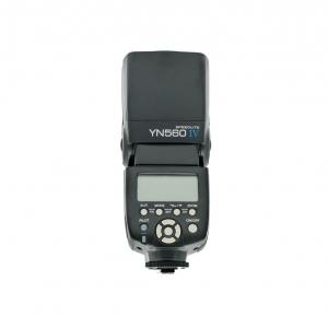 Yongnuo YN-560 IV