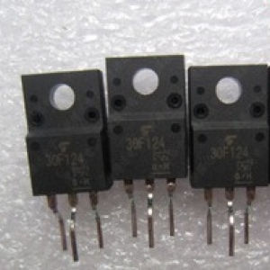 IGBT 30F124