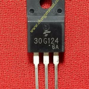 IGBT 30G124