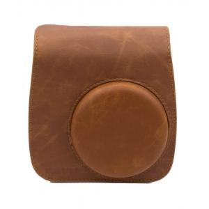 กระเป๋ากล้อง CAIUL Mini Colourful Fit Bag