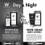 WINKWHITE BODY LOTION SPF PA+++ วิ้งไวท์บอดี้โลชั่น thumbnail 6