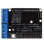 Motor Shield Board L293D for NodeMCU V2 thumbnail 3