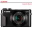 Canon PowerShot G7 X Mark II thumbnail 1