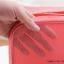 Things for travel Shoe bag (Pink) thumbnail 4