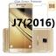 ฟิล์มกระจก SS Galaxy J7(2016) thumbnail 1