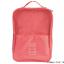 Things for travel Shoe bag (Pink) thumbnail 1