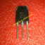 16N50E Mosfet 500V 16A N-Channel