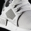 adidas Originals NMD XR1 Color Grey Two /Grey Two /Silver Metalic thumbnail 6