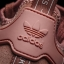 adidas Originals NMD R1 Color Raw Pink /Trace Pink /Legend Ink thumbnail 6