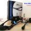 F2 หลอดไฟหน้า LED ขั้ว H11 - LED Headlight Cree XD14 chip 12000 lm thumbnail 2