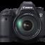 Canon EOS 6D + Lens 24-105 f/4L IS USM thumbnail 2