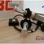 8C ขั้ว H7 หลอดไฟหน้า LED- Epistar chip 5600LM thumbnail 2
