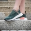 NMD_CS2 PRIMEKNIT Color Trace Green /Trace Green /Trace Pink thumbnail 11