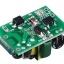 Switching power supply 220v 5v module AC-DC step-down 220V to 5V 700mA thumbnail 2