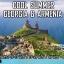 ETT GEORGIA-ARMENIA ทัวร์ จอร์เจีย อาร์เมเนีย 8 วัน 5 คืน บิน GF thumbnail 1