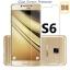 ฟิล์มกระจก SS Galaxy S6 thumbnail 1